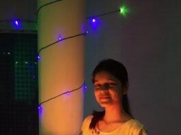 दीपावली में शुभ मुहूर्त में करें लक्ष्मी पूजन