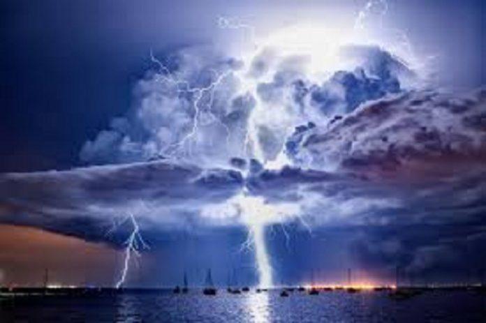 जानें प्रकृति की शक्ति और उसके दोहन के तरीके