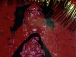 दूसरी महाविद्या तारा ज्ञान की देवी बनाती हैं यशस्वी