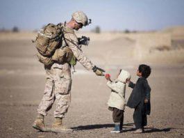 एक ही पिता की संतान हैं सभी जातियों के लोग