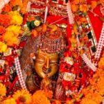 मनु की नगरी मनाली की देवी हैं हिडंबा, करती हैं मनोकामना पूरी