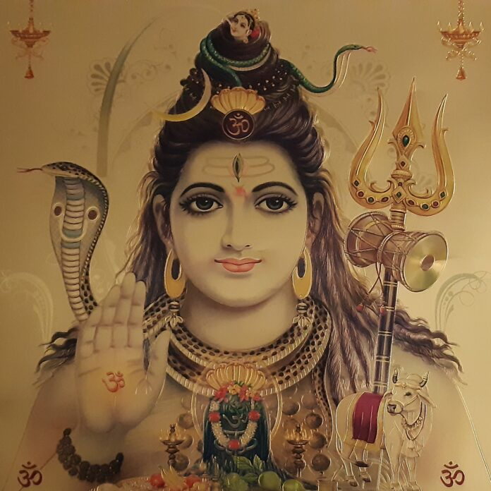 मनोकामना के अनुसार पूजा के लिए चुनें शिव विग्रह