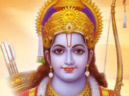 रामायण से सीखें कि किनसे कैसा व्यवहार उचित