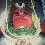 आज भी श्रीलंका में मातंगों से मिलते हैं हनुमान