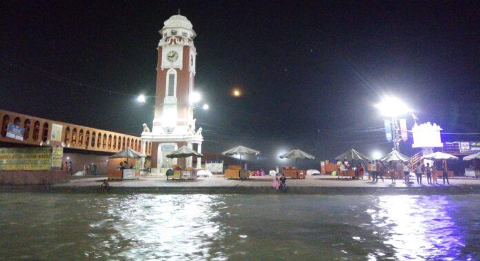 गंगा स्नान से क्यों नहीं धुलता पाप का रहस्य जानें